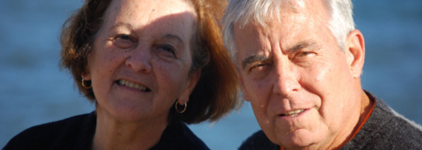 Les seniors mieux couverts par les mutuelles santé ?