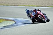 Mutuelle des motards propose un jour sur circuit