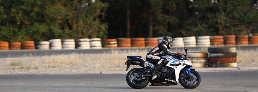 course-moto