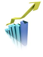 Covéa de la hausse pour 2010