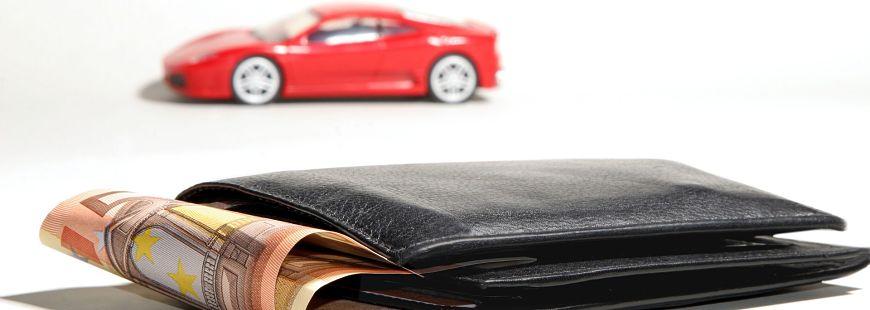 Comment financer votre nouveau véhicule ?