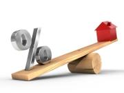 Prévisions modérées pour l'assurance maison 2013
