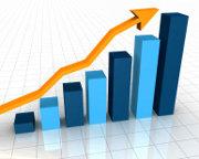 Les prix des assurances en augmentation pour 2013 font débat !