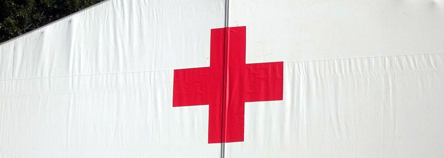 Qu'est-ce que le pacte pour la santé globale des plus vulnérables ?