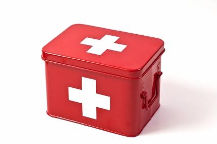 Une assurance santé pour les artisans