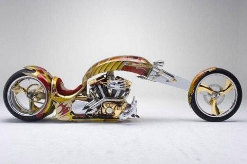 custom-chopper-or