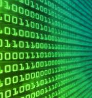 Face aux risques d'attaques cybercriminelles, ThyssenKrupp fait confiance à AXA