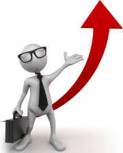 De la hausse pour MetLife au 2e trimestre 2012