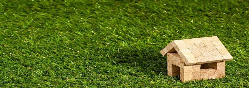 Quel budget mensuel pour votre logement ?