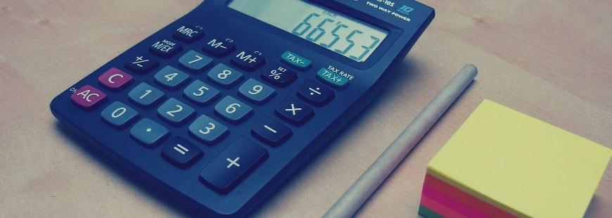 Réduisez la pression fiscale avec le simulateur Fortuneo