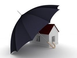 maison-parapluie