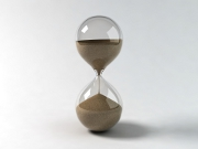Zoom sur le délai de carence d'une mutuelle santé