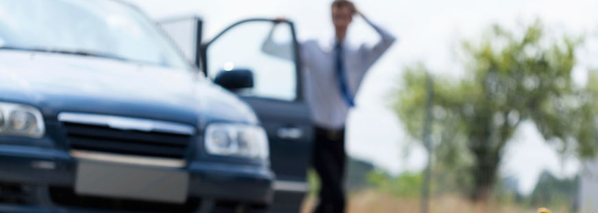 Comportements abusifs des experts en assurance auto