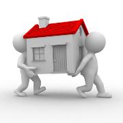 Déménagement : pensez à prévenir votre assureur auto et habitation