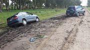 Que faire si une voiture fuit un accident ?