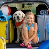 Quelles assurances pour les vacances ?