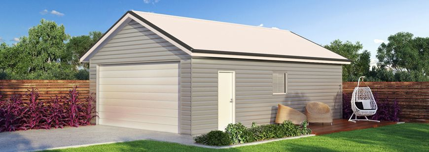 dependance-habitation-garage-jardin