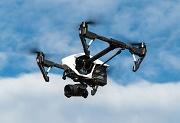 Sécurité routière : serons-nous bientôt surveillés par des drones ?