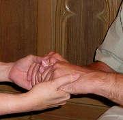 Bénéficier d'une aide à domicile avec l'assurance santé