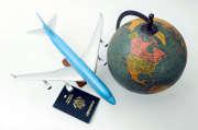 Les assureurs ont leur avis sur les nouvelle manières de voyager