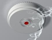 Daaf : pour lutter contre les incendies domestiques