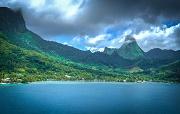 En Polynésie française, pensez à votre gilet réfléchissant