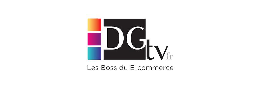 DGTV-logo