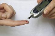 Avec un objet connecté, Google veut aider les diabétiques