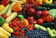 Privilégier les repas légers et équilibrés
