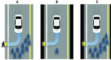 dilemme-pour-les-voitures-autonomes