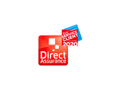 direct-assurance-service-client