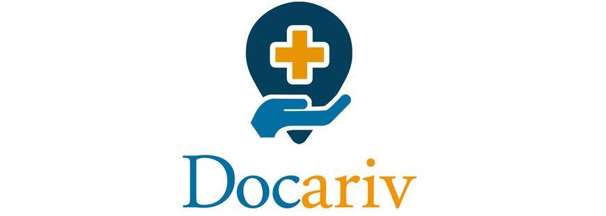 Docariv se déploiera à Lyon et Villeurbanne en septembre