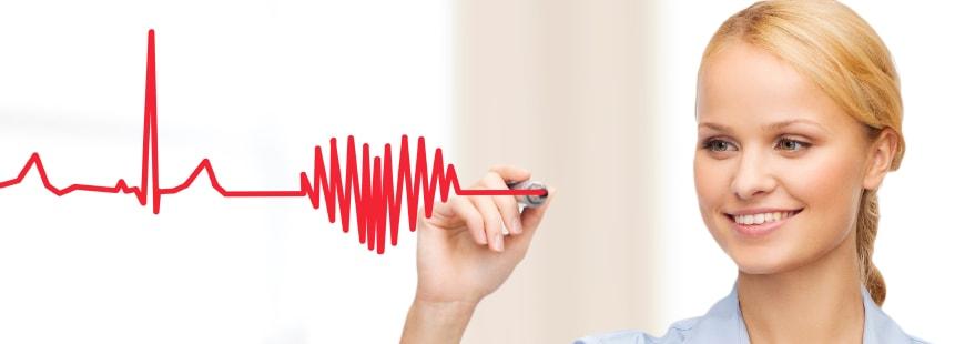Données de santé : la Cour des comptes dévoile ses 13 recommandations
