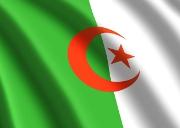 Algérie : assurance privée VS publique