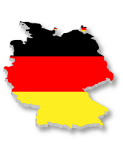 Auto : quels résultats pour le marché allemand en avril 2014 ?
