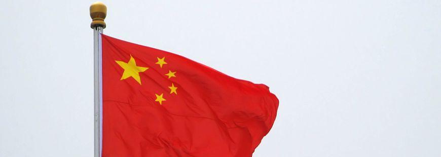 L'assurance au top en Chine grâce à la classe moyenne