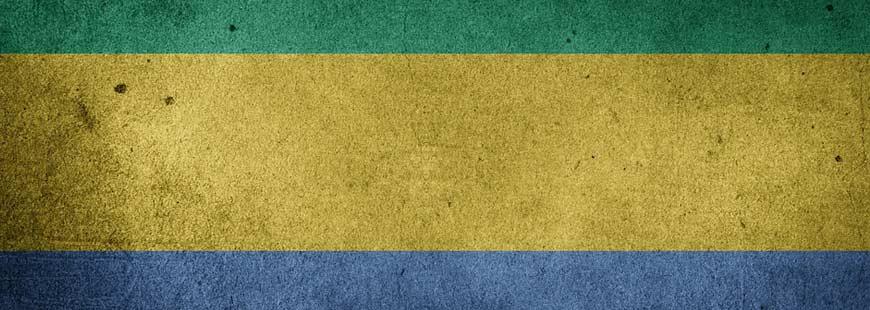 Quels vaccins avant d'aller au Gabon ?