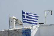 La Grèce n'est pas au top en protection sociale