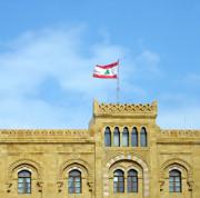 Le secteur de l'assurance en plein boom au Liban