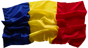 Axa retire ses activités de Roumanie