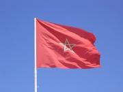 Le Maroc gagne du terrain en Afrique en matière d'assurance voiture