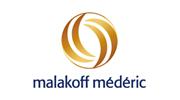 Droit de réponse de Malakoff Médéric