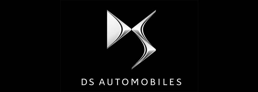 DS Automobiles veut concurrencer les constructeurs Allemands