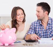 Assurance vie : comment les bénéficiaires sont-ils désignés ?