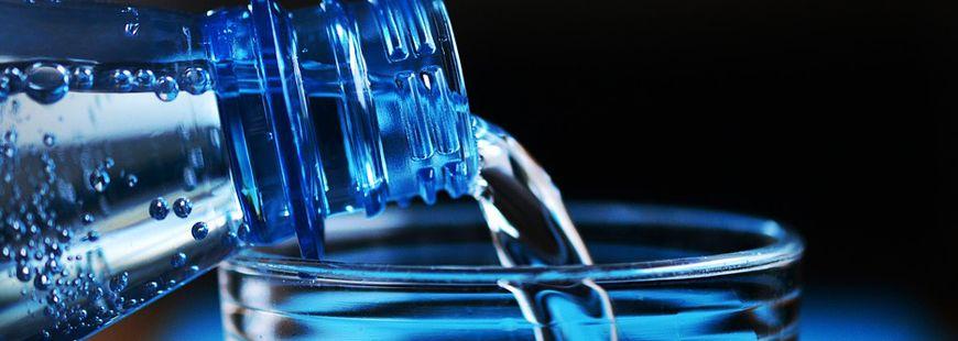 Des particules de plastique ont été trouvé dans 93 % des échantillons