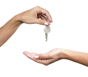 Quelle assurance habitation pour l'échange de maisons ?