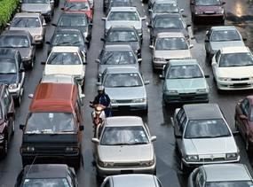 voitures-bouchons
