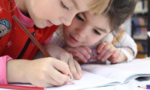 Préparez la rentrée scolaire de vos enfants