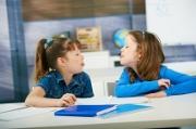 Assurance scolaire pour vos enfants