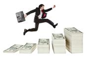 Vous allez payé plus d'impôts à cause de votre mutuelle d'entreprise